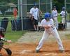 JPG Photo Events - Little League Baseball -_D4A9922