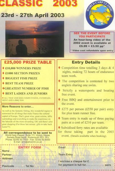 WCC 2003 - 02 b Carpworld.jpg