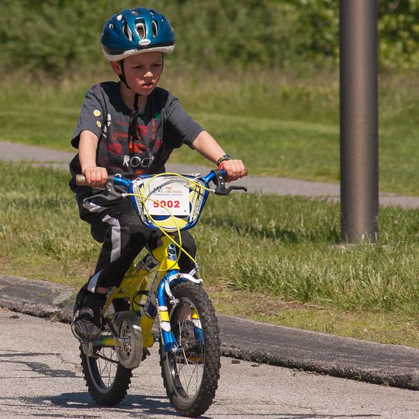 PMC Kids Ride - Shrewsbury 2014-80.jpg
