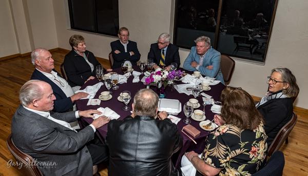 2018-01-14 - Nancy Henry Memorial Dinner (83).jpg