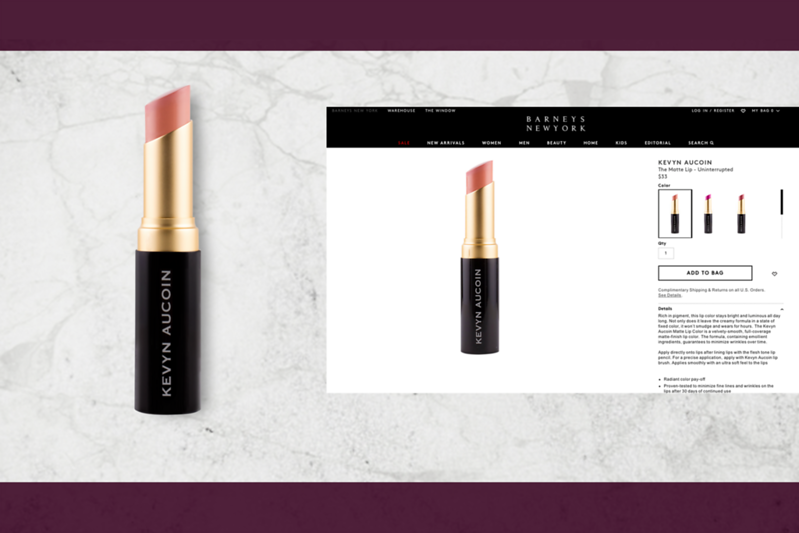 Barneys_LipSticks.png