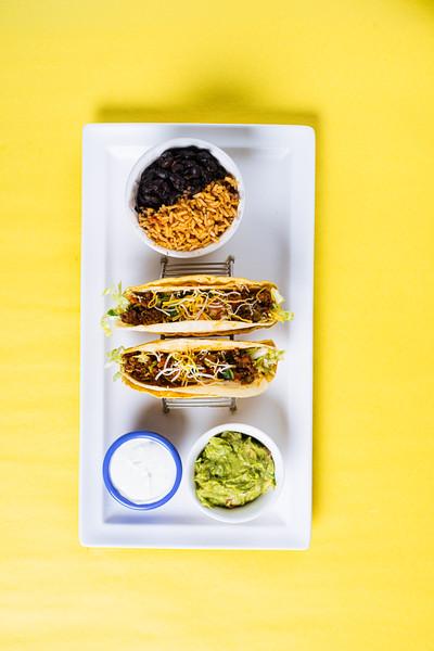 Pancho's Burritos 4th Sesssion-243.jpg