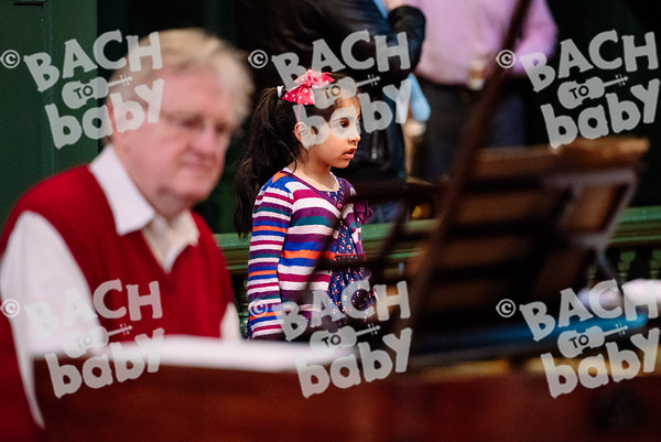 © Bach to Baby 2016_Alejandro Tamagno_Chiswick_2016-12-23 021.jpg