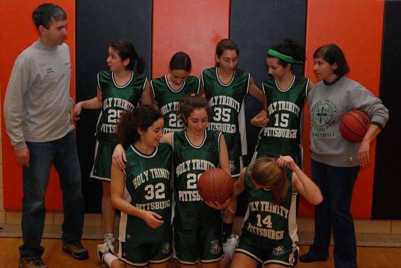 2010-01-08-GOYA-Warren-Tournament_002.jpg