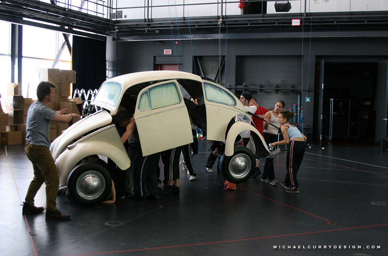 Cirque du Soleil LOVE VW bug 2.jpg