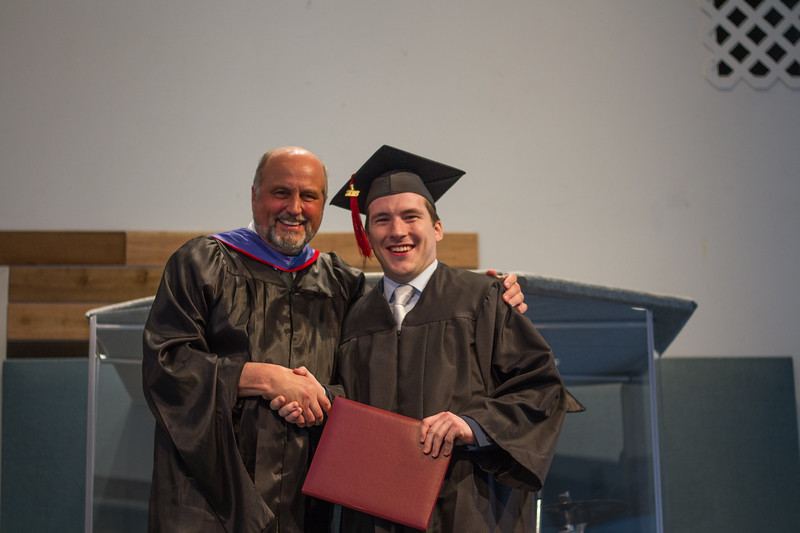 TylerSulfridgediploma.jpg
