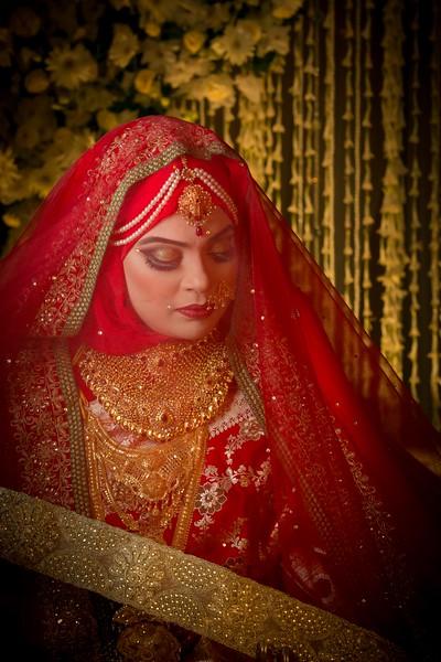 Z.M.-0104-Wedding-2015-Snapshot.jpg