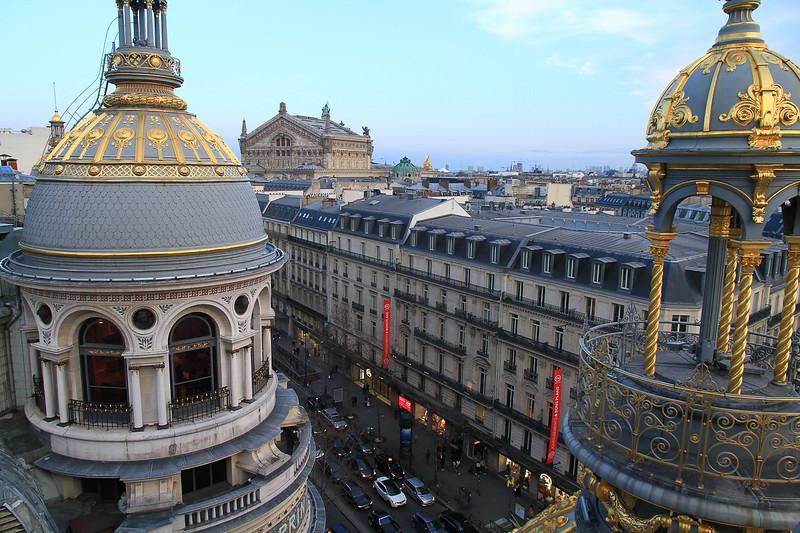 Paris-171.jpg