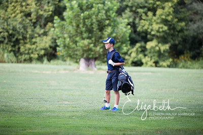 Pacelli_GolfB_20170830