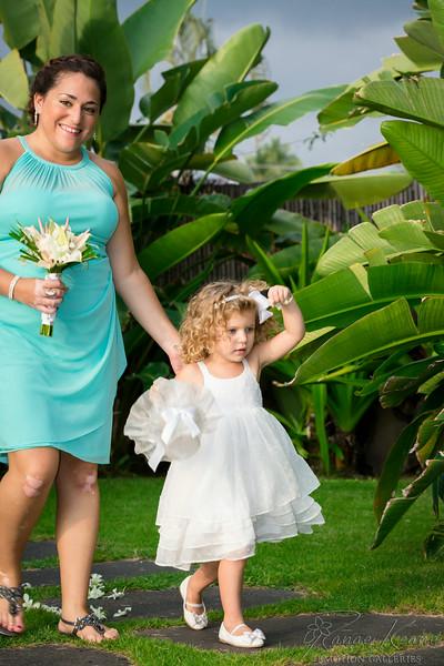 089__Hawaii_Destination_Wedding_Photographer_Ranae_Keane_www.EmotionGalleries.com__140705.jpg