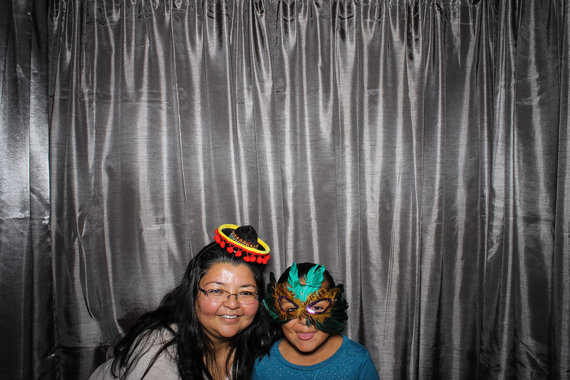 Ventura Wedding Expo 2015-118.jpg