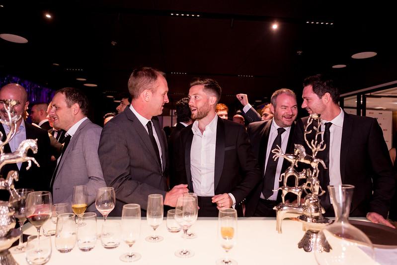 -VividSnaps-Awards-Night-0398.jpg