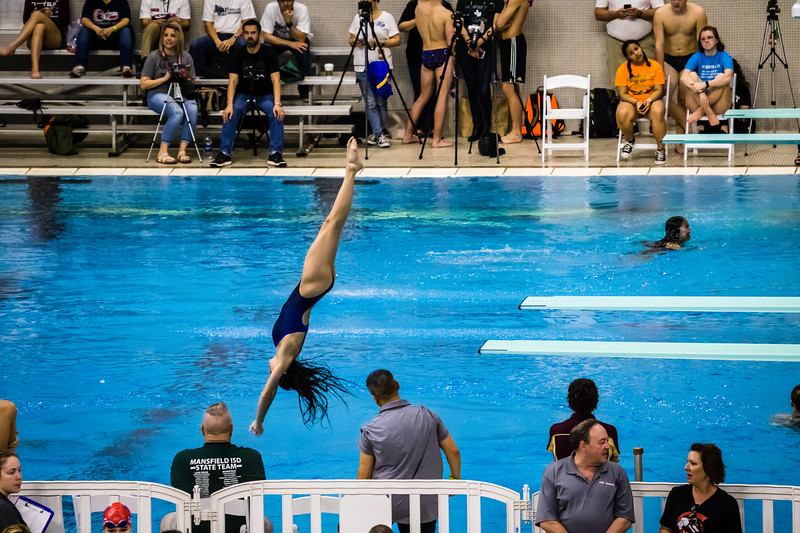 2018 UIL 5A State Swimming & Diving Championship-21.jpg