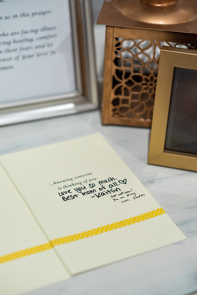 Kaitlin_and_Linden_Wedding_Details-35.jpg