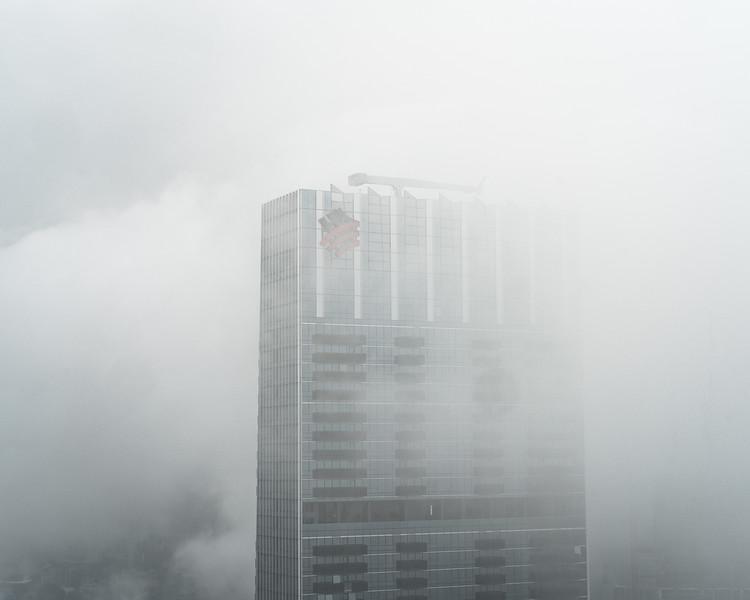 Singapore Reflections (16 of 1).jpg
