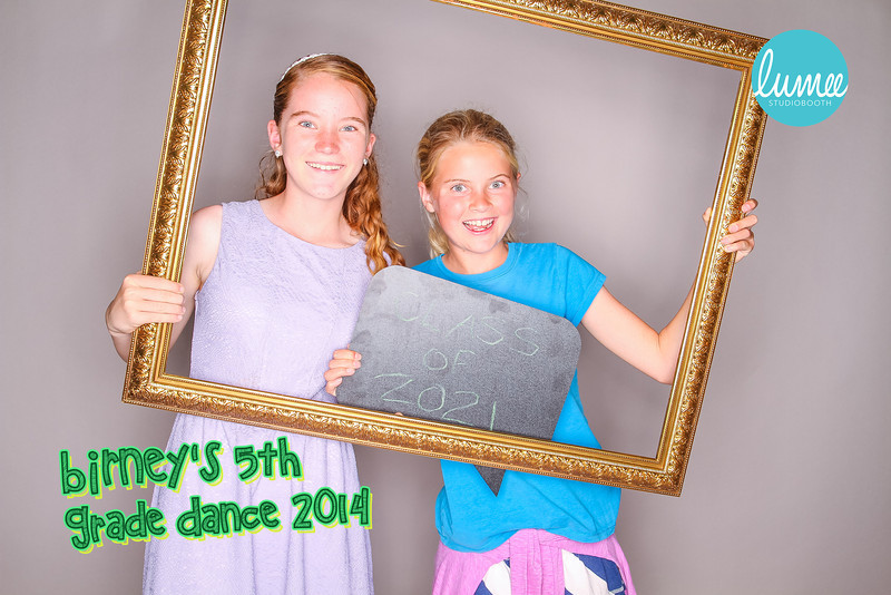 Birney's 5th Grade Party-260.jpg