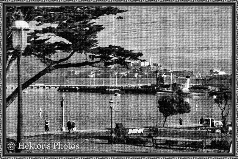 San Francisco-5.jpg