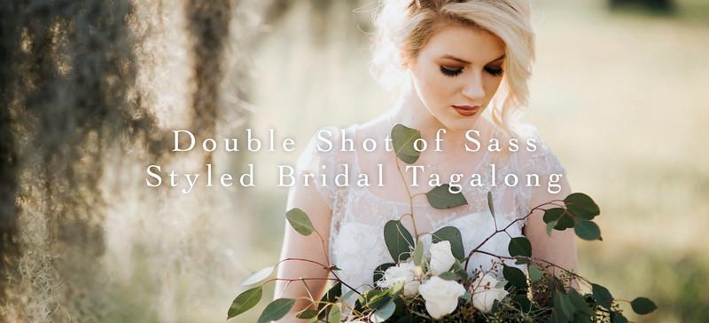 TEP Blog Header - Lauren Styled Shoot.jpg