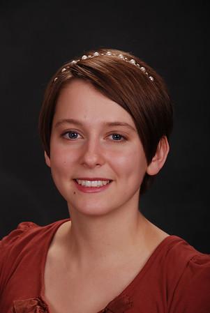 LDSSA Liz Mayes 2012