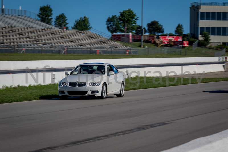 Flat Out Group 4-233.jpg