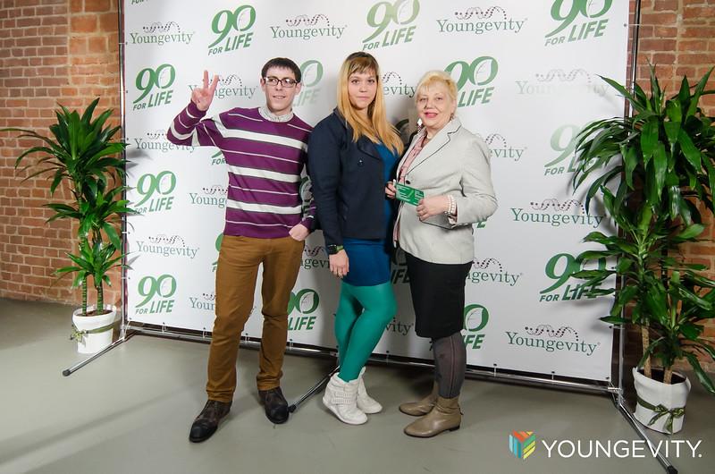 YoungevityRUS18.jpg