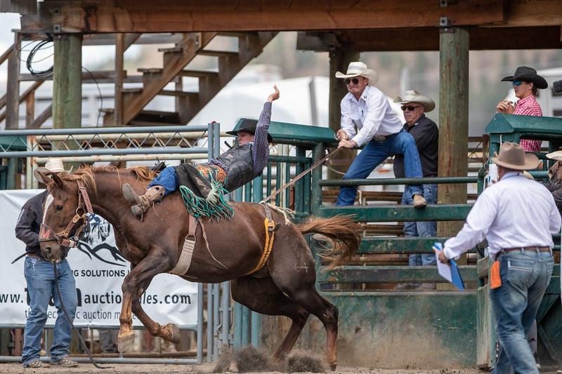 2019 Rodeo 2 (657 of 1380).jpg