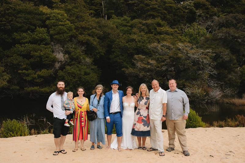 05 Group Photos 001.jpg