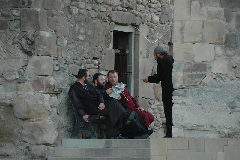 050729 8160 Georgia - Tbilisi - Historic Tour of Old Capital _E _I _L _N ~E ~L.JPG