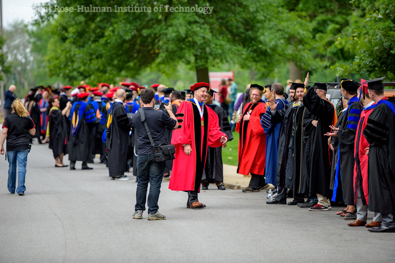 RHIT_Commencement_2017_PROCESSION-17756.jpg