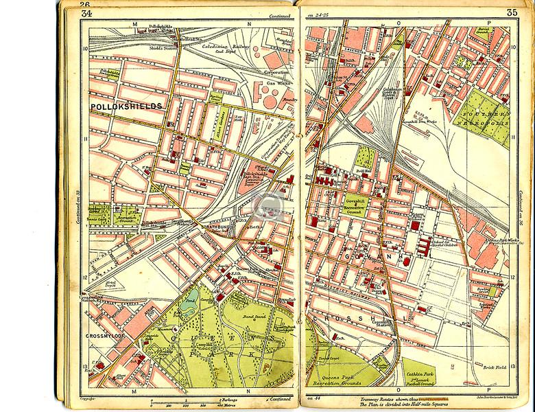 1920s Glw atlas-17 copy.jpg