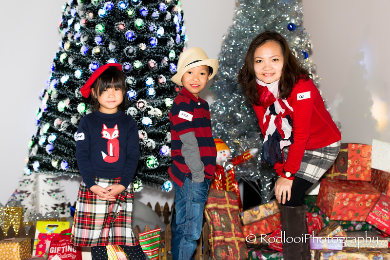 [20161224] MIB Christmas Party 2016 @ inSports, Beijing (45).JPG