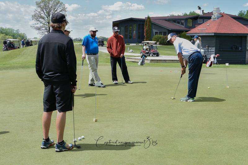 National Deaf Golf Clinic-24.jpg