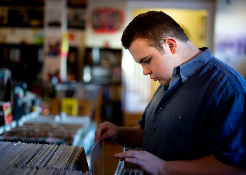 Euclid Record Store (1 of 12)-2.jpg