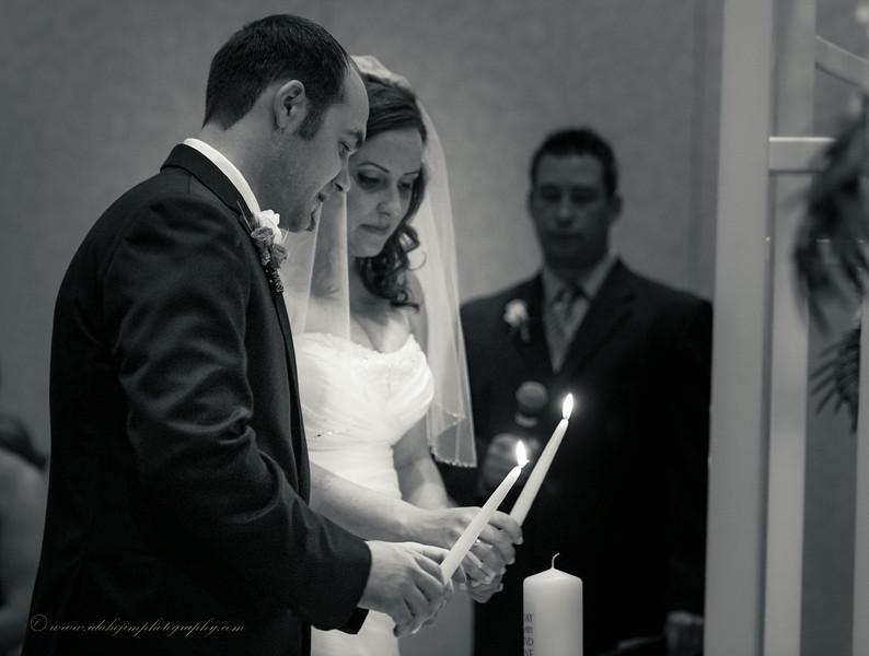 B&W Leffel Wedding-66.jpg
