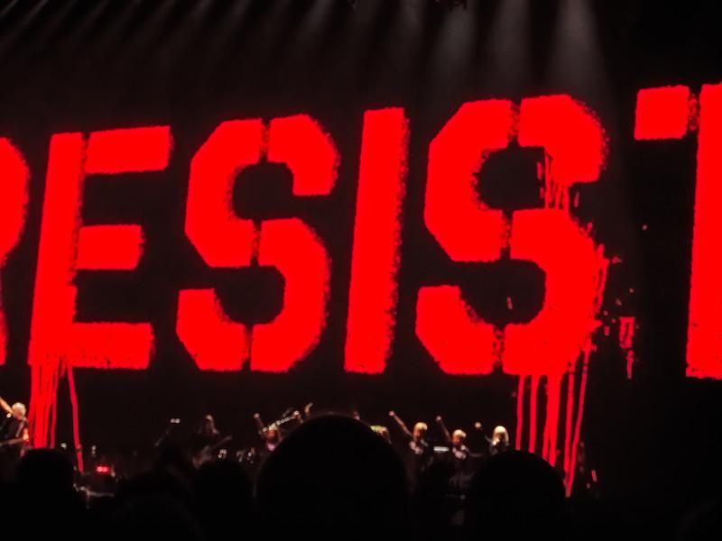 Resist F0264.jpg