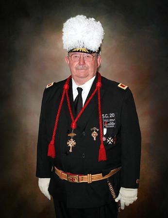 2013 Grand Commandery