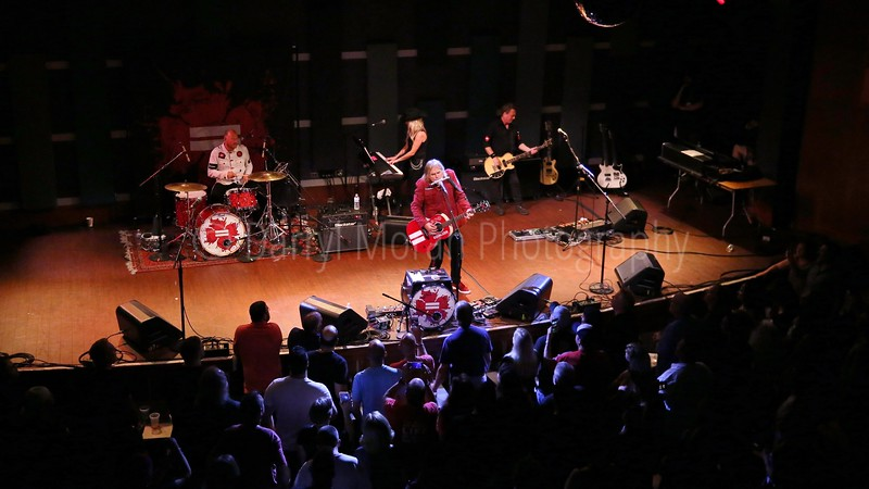 The Alarm @ World Cafe Live Philly 8-7-2018 (231).JPG