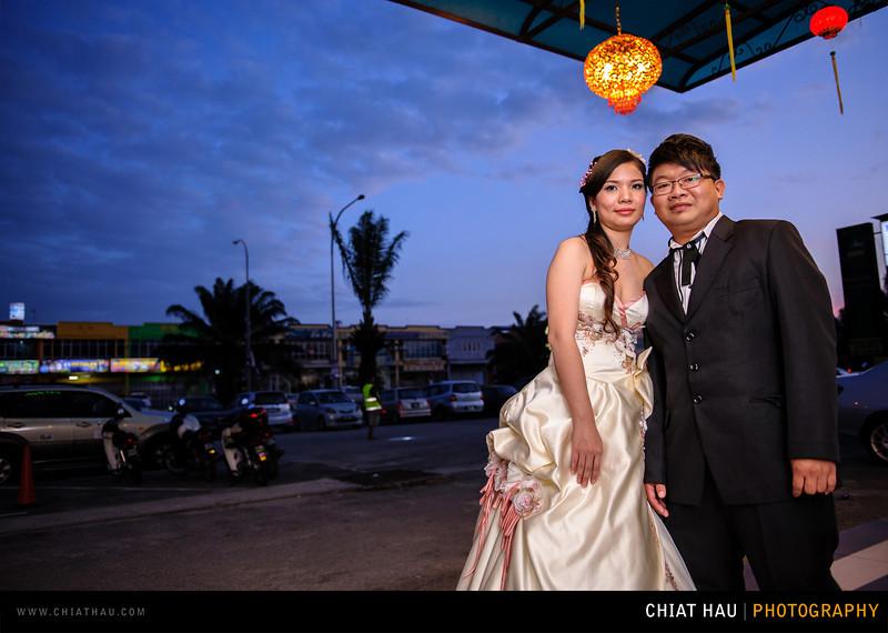 Chee Hou + Li Li - Actual Day Bride Dinner -_-28.jpg