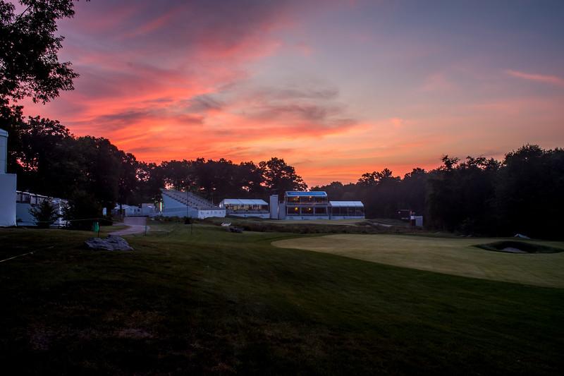 sunrise 18 (1 of 1).jpg