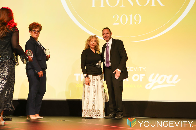 09-20-2019 Youngevity Awards Gala ZG0238.jpg