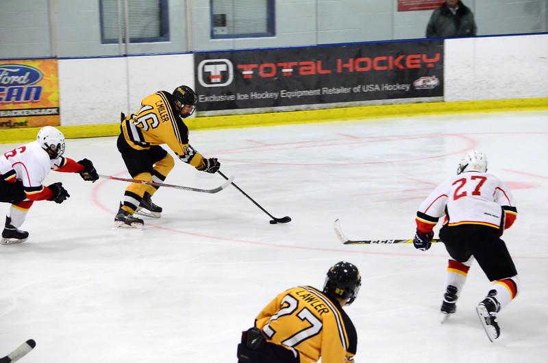 171008 Junior Bruins Hockey-019.JPG