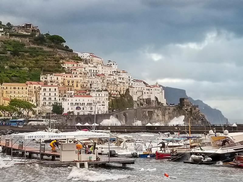 Amalfi-5.jpg
