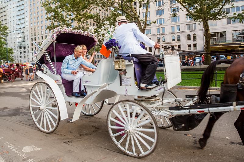 Central Park Wedding - Beth & Nancy-170.jpg