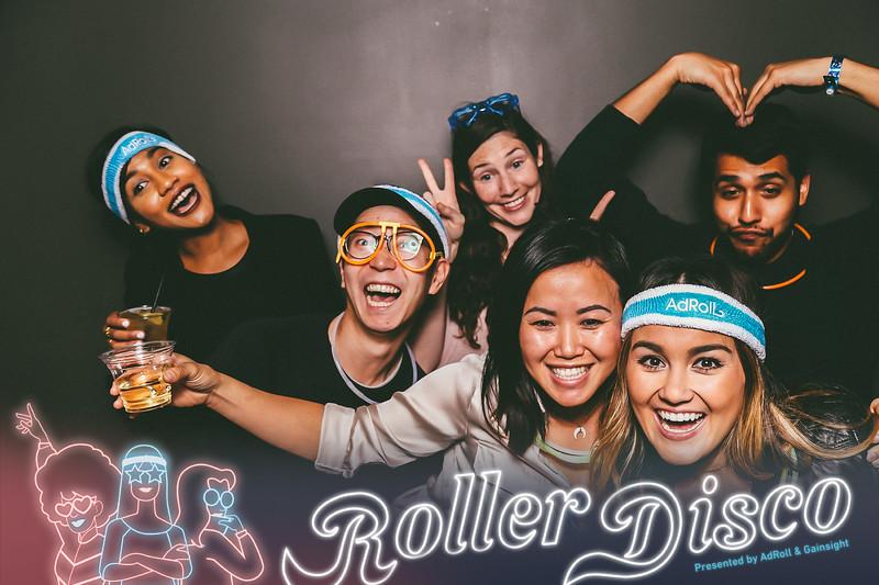 Roller Disco 2017-1219.jpg