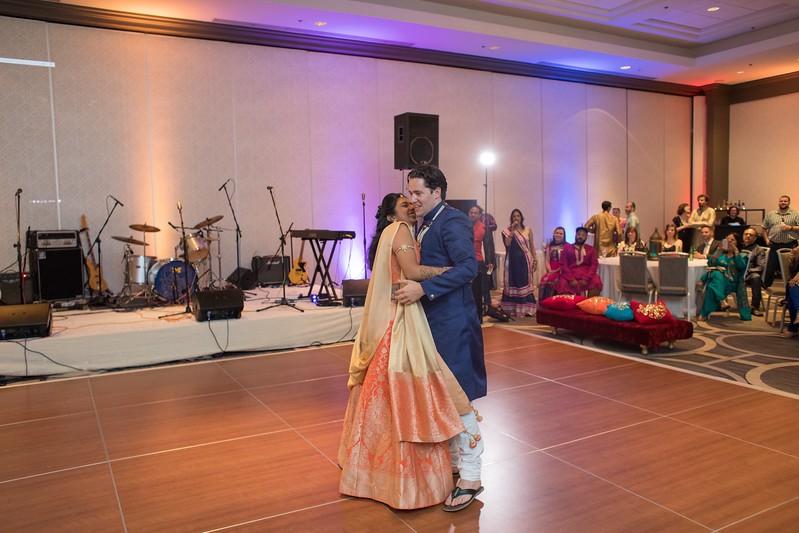 LeCapeWeddings Chicago Photographer - Renu and Ryan - Hilton Oakbrook Hills Indian Wedding - Day Prior  339.jpg