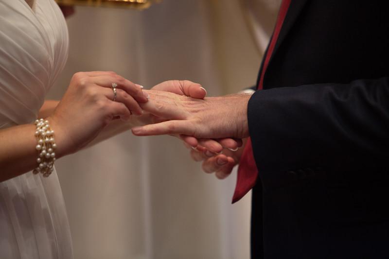Wittig Wedding-100.jpg