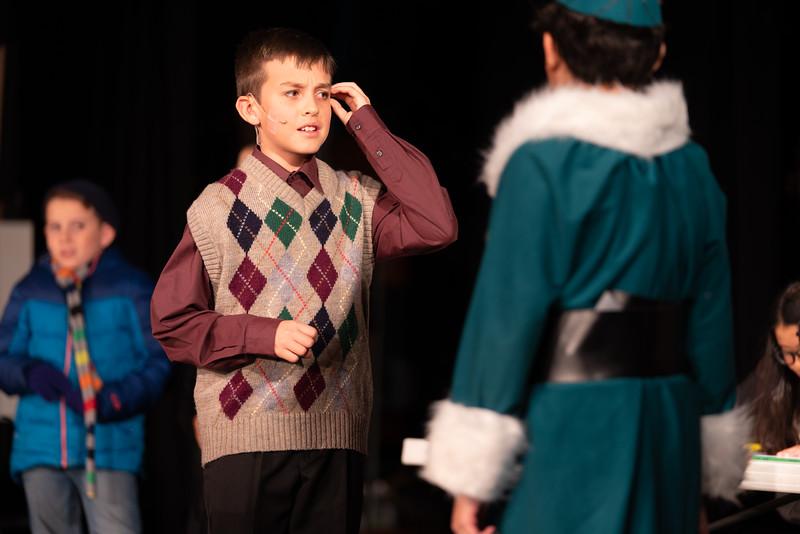 LEAP_elf-jr-dress-rehearsal-53.jpg