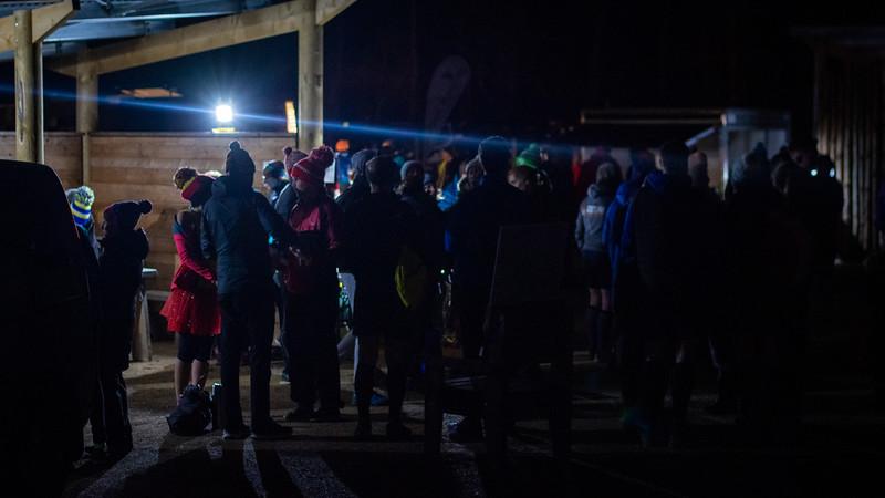 20200110-1823-Starlight Trail Relays #3 - Calke Abbey-0040.jpg