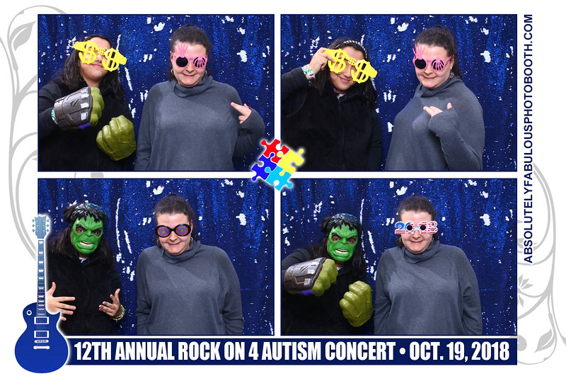 Absolutely Fabulous Photo Booth - (203) 912-5230 -181019_182835.jpg
