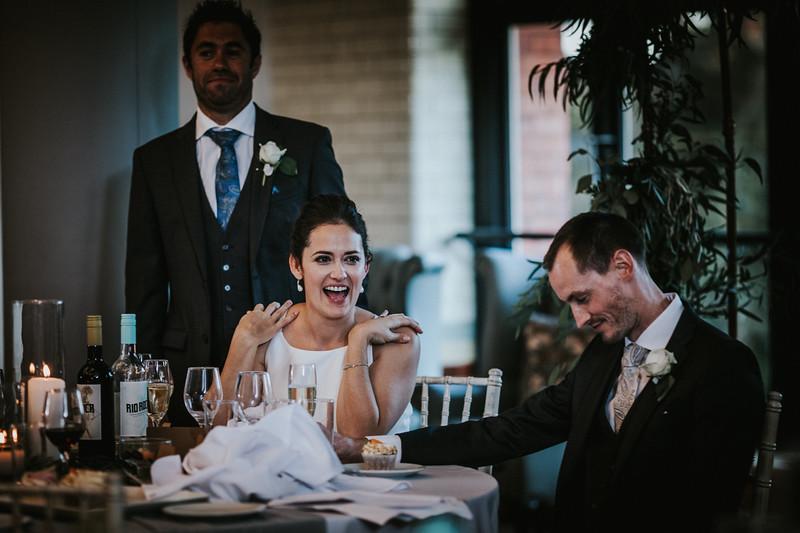 The Wedding of Nicola and Simon475.jpg